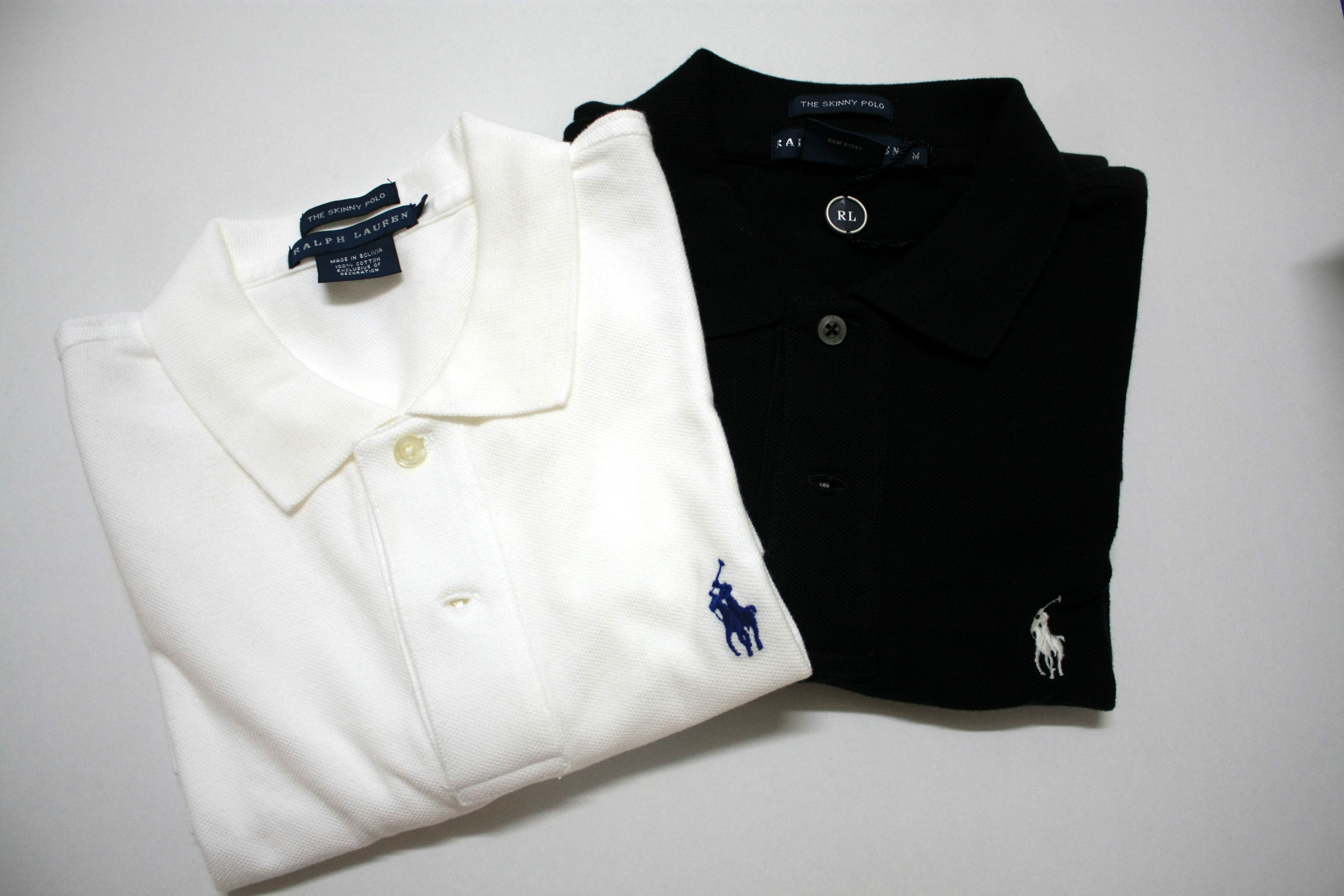 ralph lauren for mens ralph lauren outlet prices