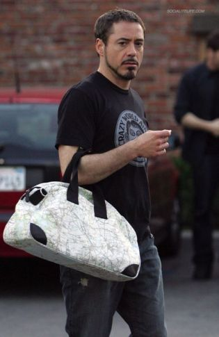 robertdowneyjr-purse