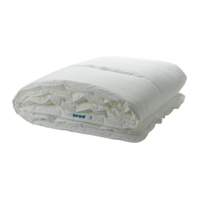 mysa-stra-quilt-warmth-rate__RM129