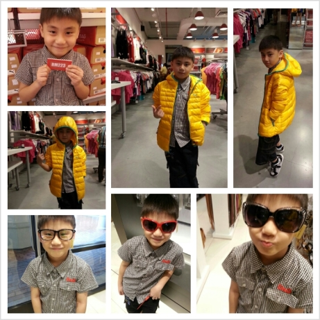 PhotoGrid_1362983517952