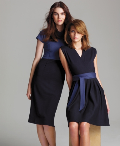 meem-fit--flare-dress-in-summer-navy_1009687