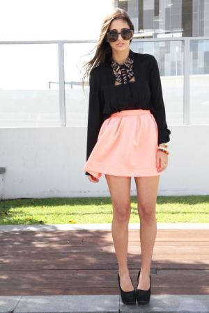 skirt-fashion-6