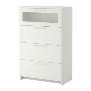 brimnes-chest-of-drawers-white__rm369