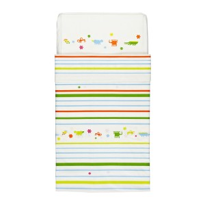 fantasidjur-quilt-cover-pillowcase-for-cot__rm29.9