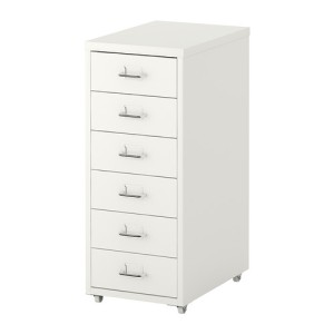 helmer-drawer-unit-on-castors-white__rm139
