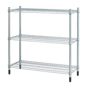 omar-shelving-unit__rm119