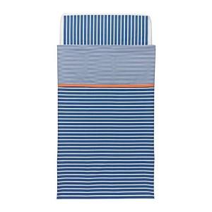 skamtsam-quilt-cover-pillowcase-for-cot__rm39.90